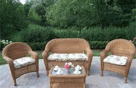 modern patio and furniture medium size plastic rattan patio furniture gardens org garden trend resin wicker