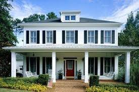 cost of shutters. Related Projects Costs Cost Of Shutters