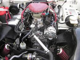 similiar 4 3 v6 crate engine keywords gm 4 3 v6 truck engine gm circuit diagrams