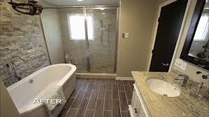Beautiful Master Bathrooms Property