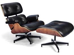 authentic eames lounge chair. Authentic Eames Lounge Chair R
