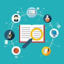 plagiarism check is an imperative before submitting paper plagiarism check