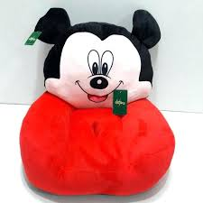mickey mouse toddler chair chair sofa mickey mouse baby chair frozen chair mickey toddler chair toys mickey mouse toddler chair