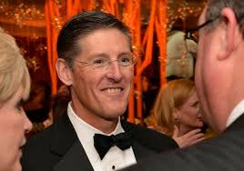 Chairman and CEO together or separate? Citigroup has to decide