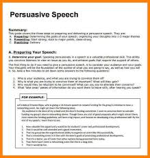 persuasive speech essay outline address example persuasive speech essay outline persuasive speech examples outline jpg