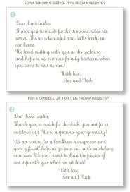wedding thank you note wording related post of writing wedding Christian Wedding Thank You Card Wording how to write wedding thank you notes for wedding gifts! don't forget this christian wedding thank you card sayings