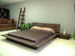 modern bed frame bedroom design wooden bed frame ideas reason behind why  you frames full size