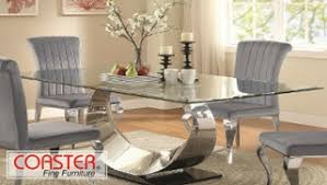 Discount Furniture Store York PA