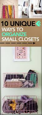 Small Bedroom Hacks 17 Best Ideas About Small Bedroom Hacks On Pinterest Bedroom