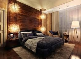 bedroom accent wall. Accent Wall Bedrooms Wood Paneling Bedroom 1 Of 4  Shiplap Bedroom Accent Wall