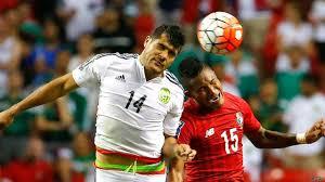 El portero del team usa de origen mexicano, david ochoa, mencionó que el tri jugó muy mal en este torneo, donde se equipo se mantiene con vida. Polemica En La Copa De Oro Es Mexico La Seleccion Mas Antipatica Del Continente Bbc News Mundo