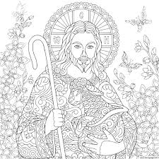 Featuring from palm sunday to the resurrection with links to the international children's bible @ biblegateway.com. Top 12 Dandy The Garden Tomb Easter Coloring Page Ldpd Color Jesus Pages Bunny Sheet Printables For Ingenuity Oguchionyewu