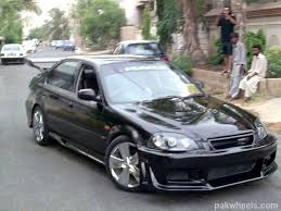 honda civic 2000 modified. Perfect Modified Modified Honda Civic 2000 Inside O