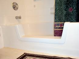 convert tub to walk in shower. convert tub to walk in shower