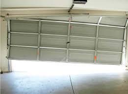 garage doors repairGarage Door Repair in Yuba City by Yuba City Door