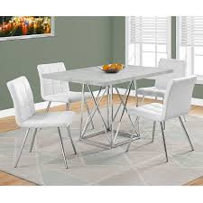 Modern Dining Tables Lagos Dining Table Eurway