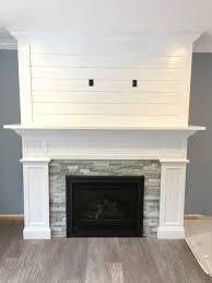 Reface Fireplace Ideas Fireplace Redo Fireplace Ideas Design Renovate Fireplace Ideas