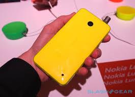 nokia lumia 635 colors. at\u0026t nokia lumia 635 aims to reboot the popular 520 colors