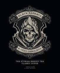 Black Sabbath Design Black Sabbath Ozzy Osbourne