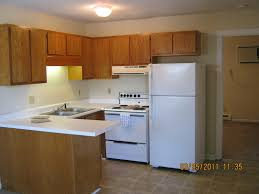 1 bedroom furnished apartments greenville nc. 1 bedroom furnished apartments greenville nc n