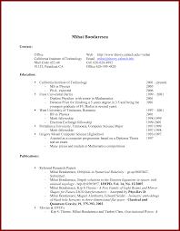 Fair High School First Job Resume with Resume for High School Student First  Job