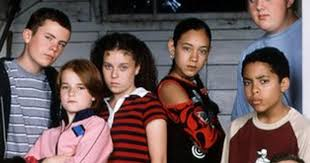 It ran on for three series from 2010 to 2012. The Story Of Tracy Beaker Where Are The Cast Now Huffpost Uk