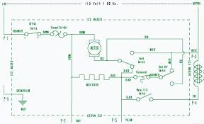 refrigerator wiring diagram pdf refrigerator image refrigerator circuit diagram pdf refrigerator auto wiring on refrigerator wiring diagram pdf