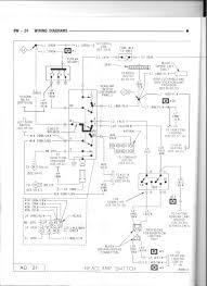 need headlight diagram dodge diesel diesel truck resource forums 2010 dodge ram headlight wiring harness dens site net dodge_ctd 1991 ams scan24 jpg