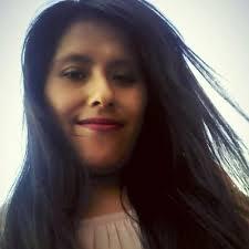 Alicia Roque (@Aliss_roq)   Twitter