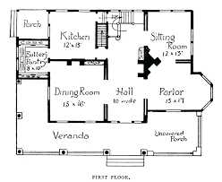 cool small victorian house plans small house plans house floor plans large size of house cool small victorian house plans