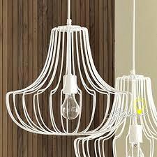 italian pendant lighting. Italian Pendant Lights Iron Art Lighting In Painted Finish Glass Australia