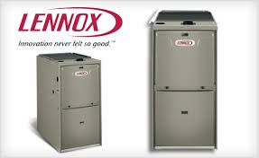 lennox high efficiency furnace. up to 50% off a high efficiency lennox furnace - includes installation