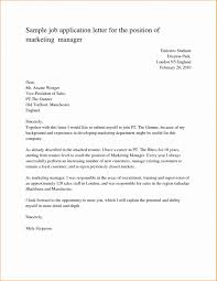 Cover Letter Examples For First Time Teachers