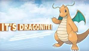 Have a Free Pokémon TCG Online Booster on Us - GeekDad