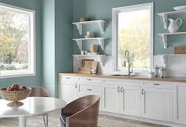 blue kitchens interior color design kitchen74 kitchen