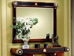 Home Decorating  MAIXIEZIStyles For Home Decor
