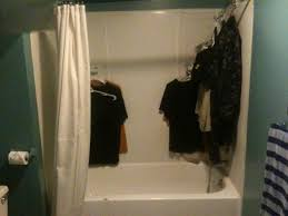 picture of how to wash clothes in bathtub conclusion 39 how to do laundry without a washing machine the