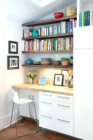 butcher block shelves floating hanging in our on outstanding countertop open shelving butcher block