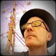 Robbie Austin (yellowlens) - Profile   Pinterest
