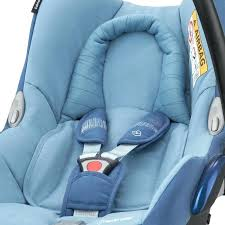 car seats maxi cosi cabriofix baby car seat frequency blue your instructions