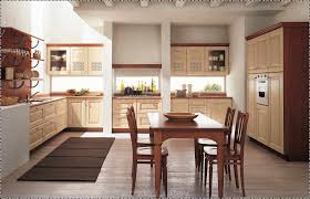 Small Picture Kerala Kitchen Interior Design Home Design Image Gallery With