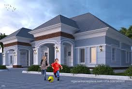 2 bedroom semi detached bungalow ref