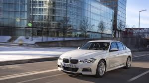 BMW Convertible bmw 7 series hybrid mpg : 2016 BMW 330e plug in hybrid review with price, range, horsepower
