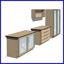 how to draw a cabinet revit kitchen cabinets how to draw a kitchen easy kitchen drawing