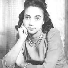 Hines, Thelma Morgan | Obituaries | journalnow.com