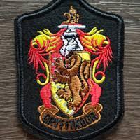 <b>Ravenclaw Costume</b> Canada | Best Selling <b>Ravenclaw Costume</b> ...