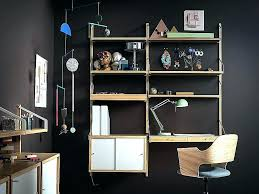 office shelving unit. Over The Desk Shelving Unit Ideas Wall Units Best Of . Office E