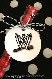 Small Picture Wwe Logo Pinteres