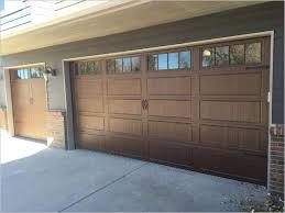 Cute Garage Door Remodel For Romantic Design Style 40 With Garage New Garage Door Remodel Interior