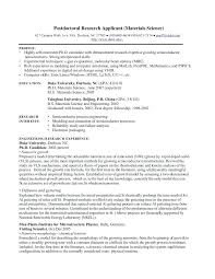 Latest Resume Format Awesome Materials Engineer Resume Resume Samples Engineering Latest Resume
